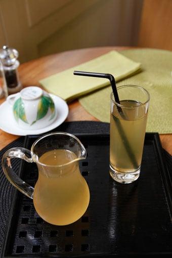ice-tea-1_7103