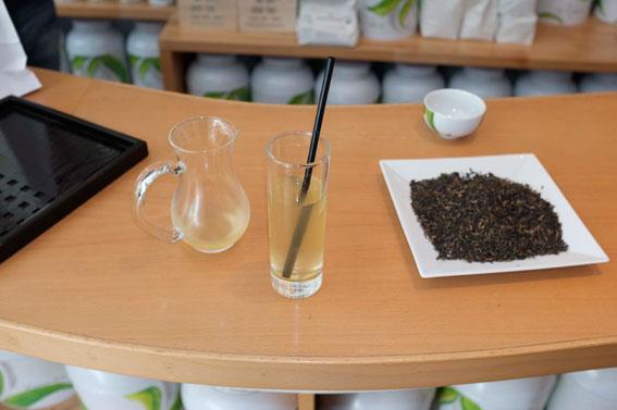 ice-tea-5_dsf2264