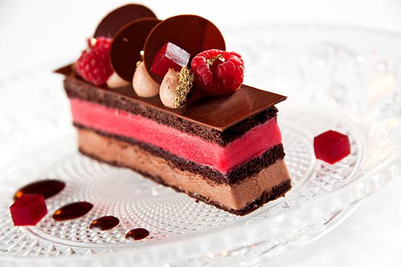 dessert-framboise-web