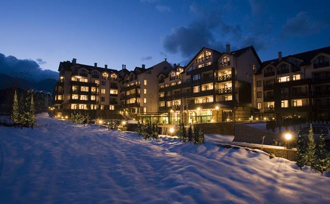 bansko_hotel_1