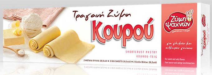 kourou-siskeyasia