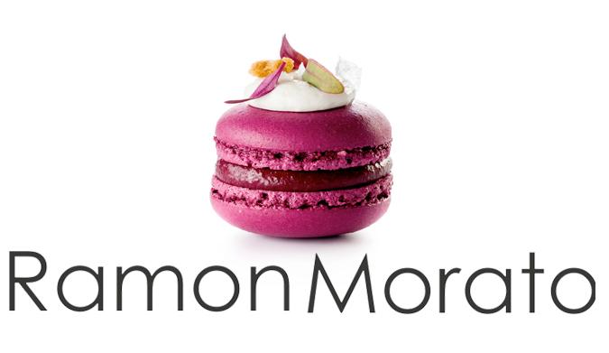 6-7 Δεκεμβρίου: Νέες Τεχνικές Σύγχρονης Ζαχαροπλαστικής από τον Ramon Morato