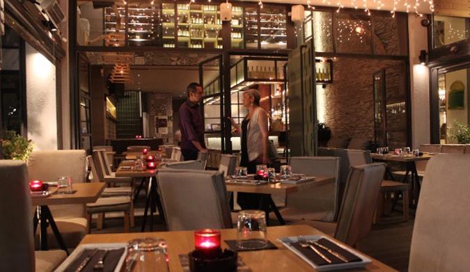 12 Oκτωβρίου: Σαββατιανό στο Vein Wine Bar & Bistrot και όχι μόνο!