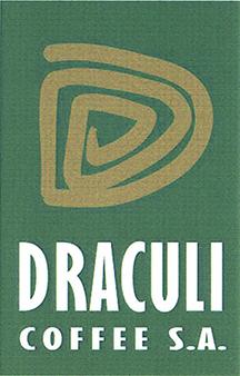 draculi-logon