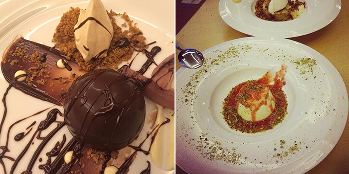 fileri-dessert