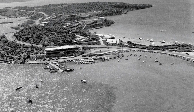 Astir Palace – Legacy: 50 Χρόνια Ιστορίας