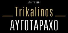 trikalinos