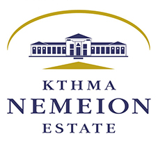 logo_nemeion_estate_1