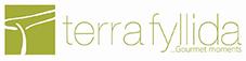 TerraFyllida-Logo-Big-2