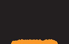 logo_smyrnaiikos
