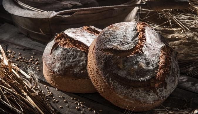 Κρητικός Φούρνος… 50 χρόνια παράδοση & γεύσεις