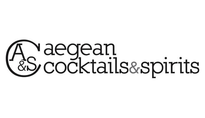1ο Aegean Cocktail & Spirits Workshop