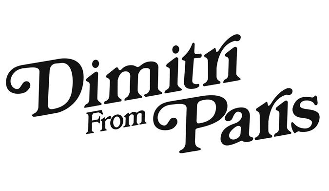 Το Nikki Beach Resort & Spa στο Πόρτο Χέλι, υποδέχεται τον διεθνή DJ Dimitri from Paris, στο φετινό White Party, στις 4 Ιουνίου!