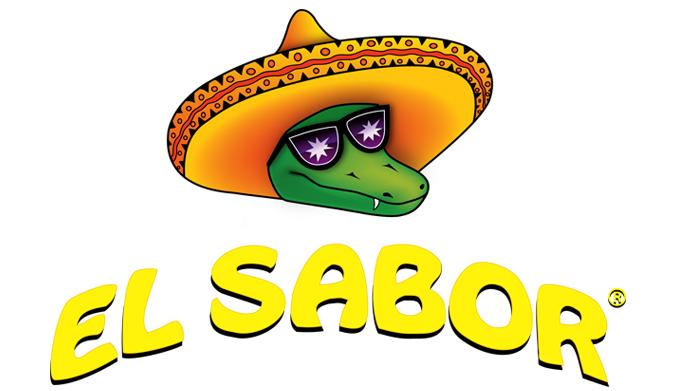 Ετοιμαστείτε για απολαυστικές οικογενειακές στιγμές με τα νέα El Sabor Big Wraps Family Time ολικής άλεσης