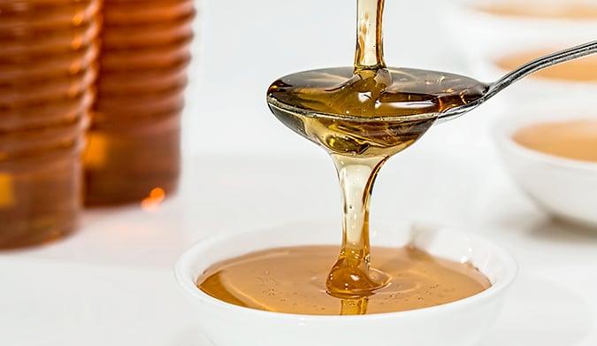 Τα οφέλη του μελιού στην υγεία