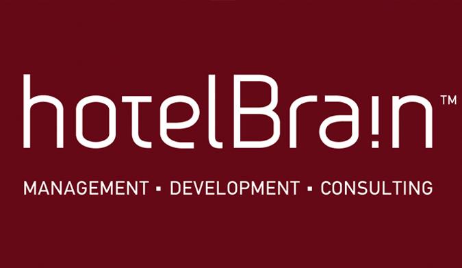 H HotelBrain φέρνει τα World Travel Awards στην Αθήνα