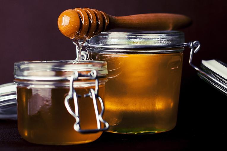 Μέλι, μια ανεξάντλητη πηγή νεότητας