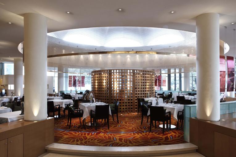• ΕΣΤΙΑΤΟΡΙΟ | Το Hilton Αθηνών φέρνει την Ισπανία στο πιάτο σας