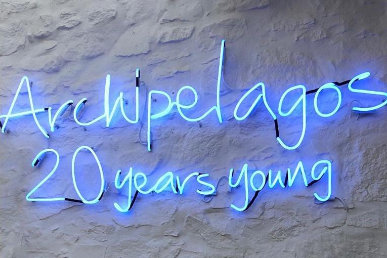 • SUMMER PARTY | Γιόρτασε τα 20 Χρόνια Λειτουργίας το Archipelagos Luxury Hotel Mykonos