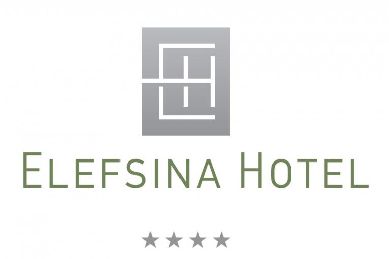 Γιορτές 4 αστέρων στο Elefsina Hotel