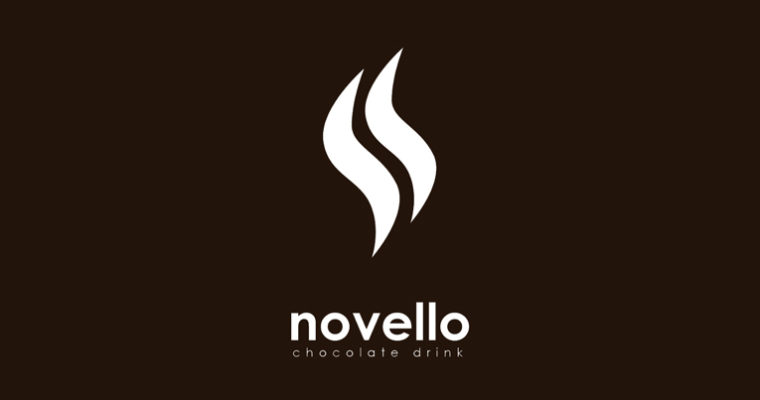 NOVELLO CHOCOLATE