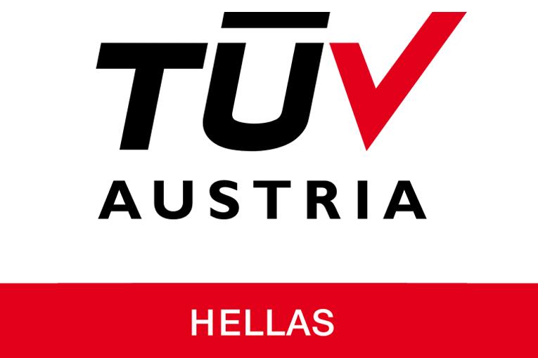 Η TÜV AUSTRIA ΗELLAS προσφέρει ιατρικό εξοπλισμό στο Γενικό Νοσοκομείο Αθηνών «Γ. Γεννηματάς»