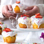 muffins-μπανανα-σοκολατα-και-βουτυρατο