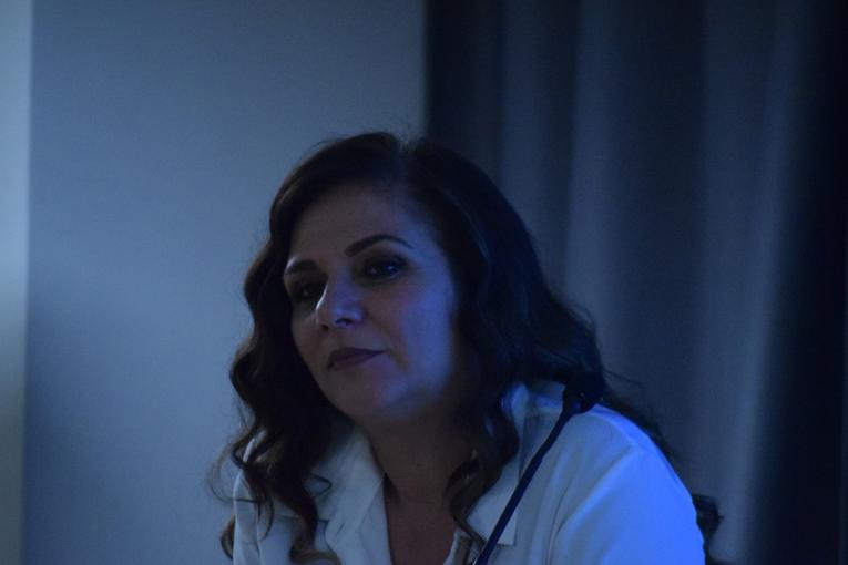 Ελληνικό Κέντρο Διατροφικών Διαταραχών: Αύξηση νοσούντων, λόγω του COVID-19