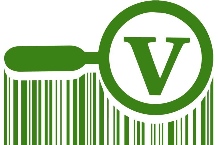 Greek Vegans: Mια πρωτοποριακή εφαρμογή, η Vegan Scanner διευκολύνει τις αγορές των vegan